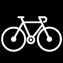Cicli Pellegrini